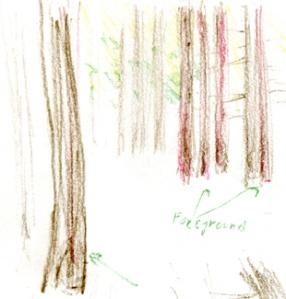 treesgroup72