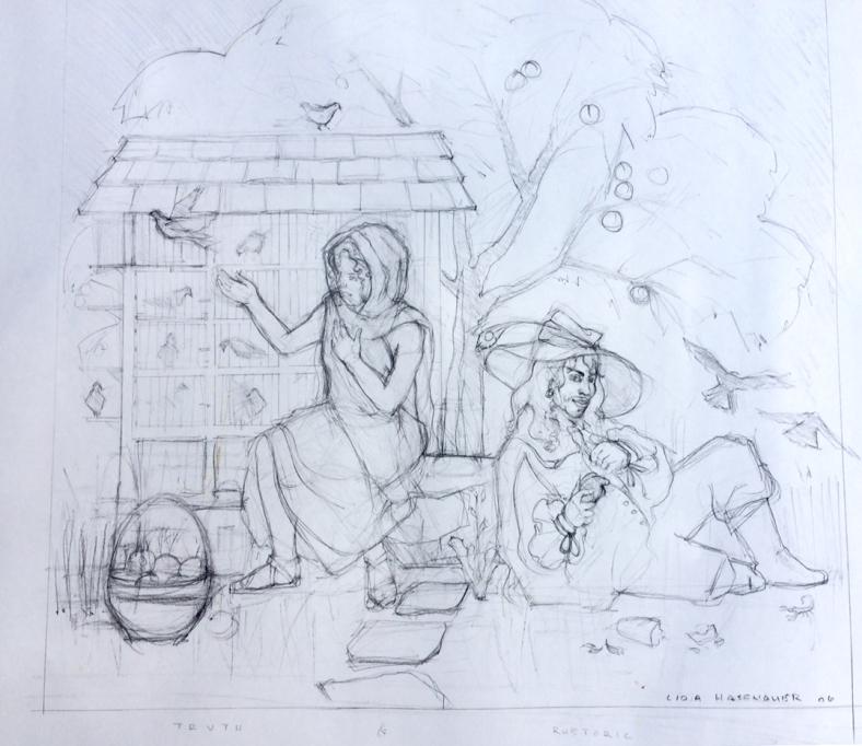 DrawingT&D1
