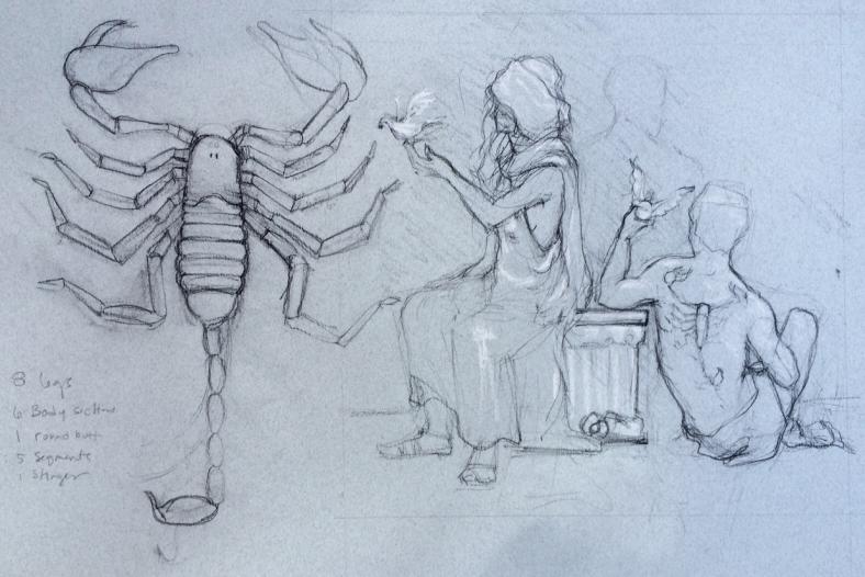 DrawingT&D2