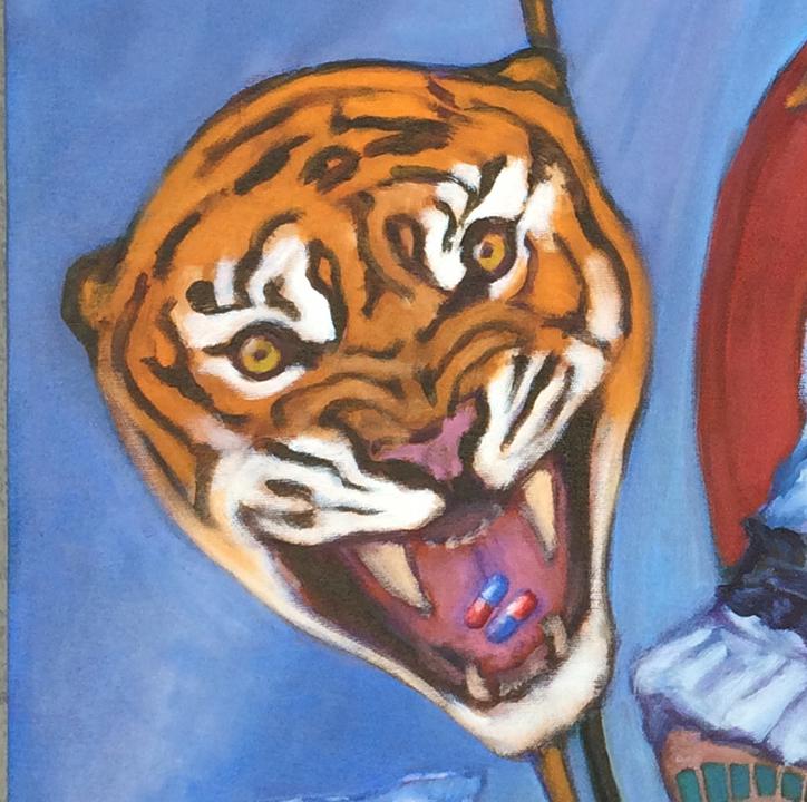 tigeruntamedtigdetail300