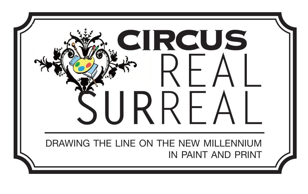 circuslogowords