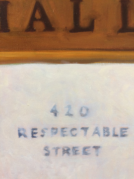 72RespStreet72
